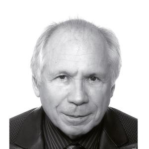 Jean Yves Guyomard