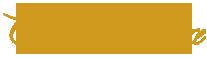 Cristal et Bronze - Logo